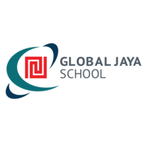 25-Global Jaya School