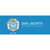 24-GMIS