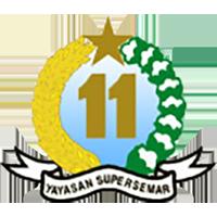 8 Supersemar
